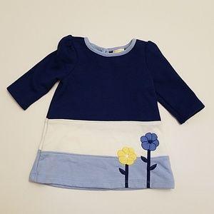 Gymboree Shirts & Tops - Baby girl top